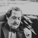 Jorge Llopis Perito Tasador