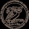 Consejo Español de peritos tasadores y patrimonio-arte