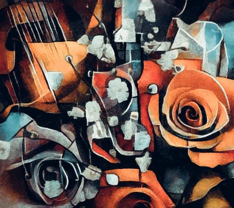 Tasaciones de pinturas y acciones contra falsificaciones