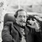 Jorge Llopis Planas. Asesor de Arte